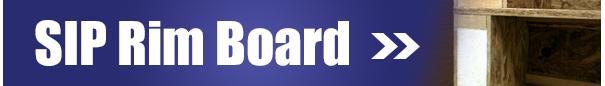 SIPs-homepage-rim-boards